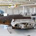 Ilyushin Il-2M-3 Balaton lake Sturmovik