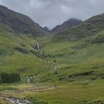 Jen_3912Scotland