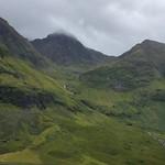 Jen_3906Scotland