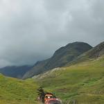 Jen_3881Scotland