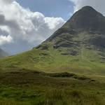 Jen_3875Scotland
