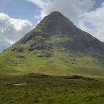 Jen_3874Scotland