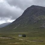 Jen_3872Scotland