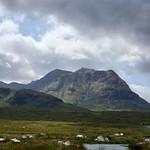 Jen_3863Scotland