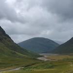 Jen_3904Scotland