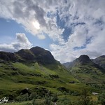 Jen_3891Scotland