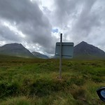 Jen_3867Scotland