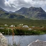 Jen_3862Scotland
