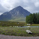 Jen_3858Scotland
