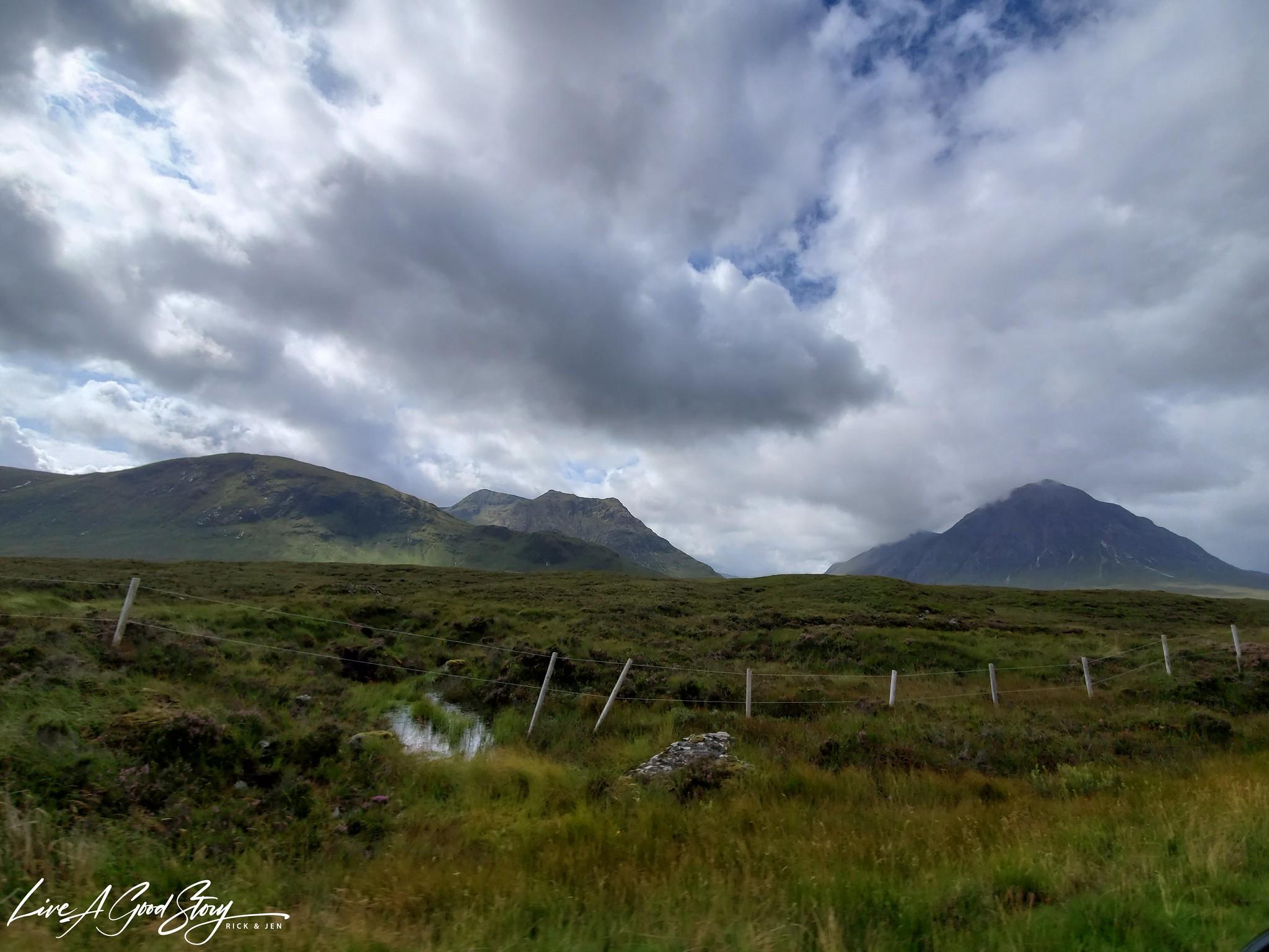 Jen_3845Scotland