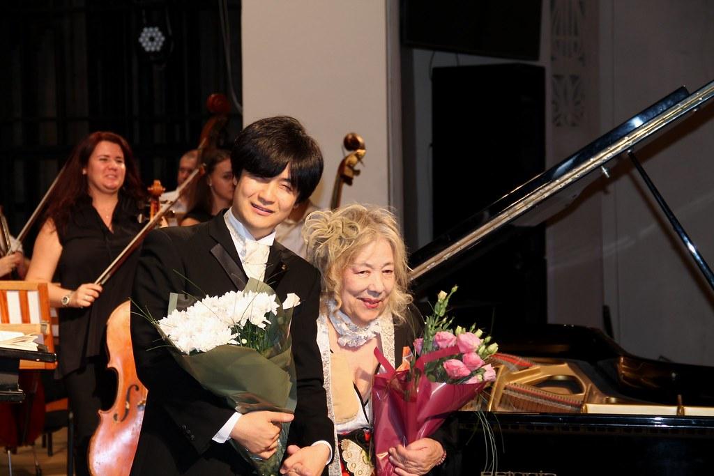 2019.09.11_Fujiko_Hemming_&_Philharmonia