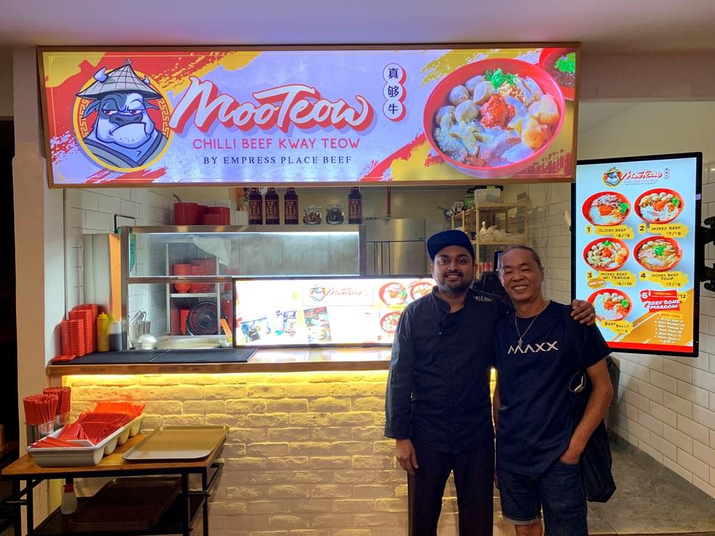 Ruben and David at MooTeow_lr