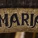 Maria!