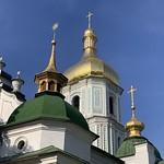 Ukraine, Kyiv and Lviv