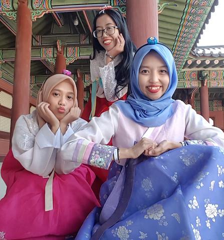 Hanbok3