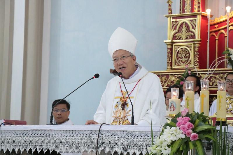 Tan Lam (9)