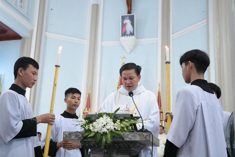 Tan Lam (8)