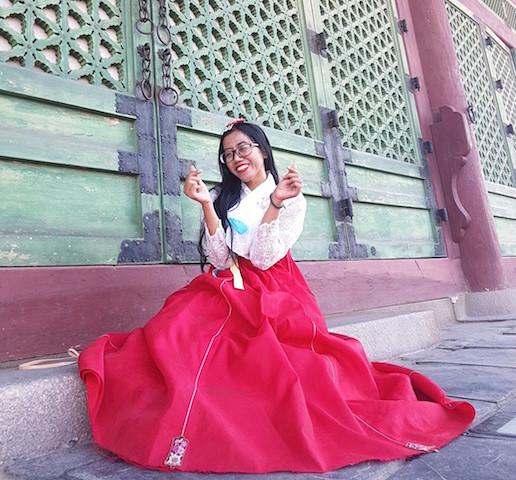 Hanbok2