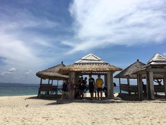 Pandanon Island Bohol 3