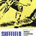 1969 World Championship semi-final