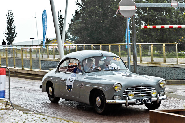 Salmson 2300 Sport 1956 (8523)
