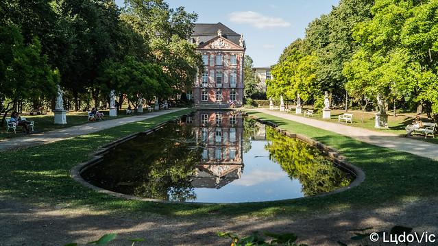Trier, Germany (20)