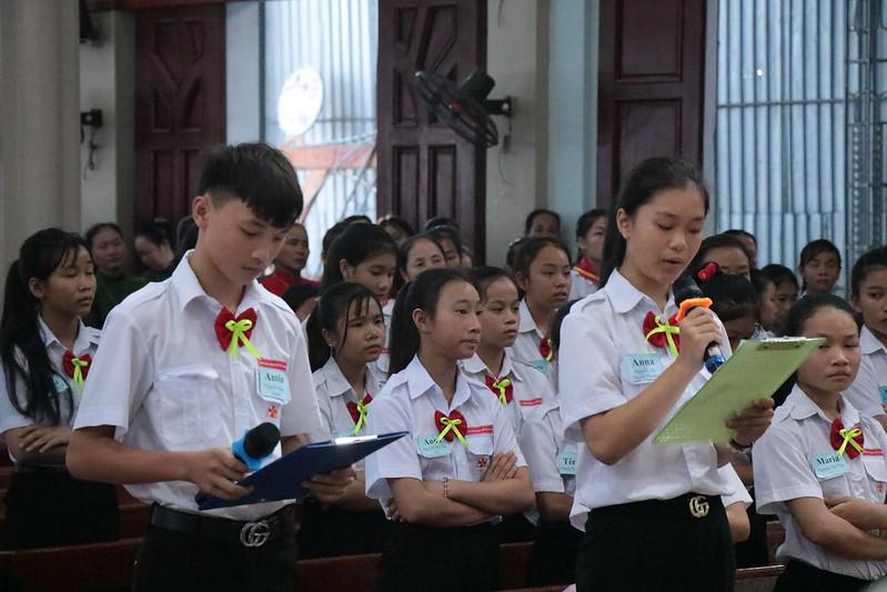 Tan Lam (18)