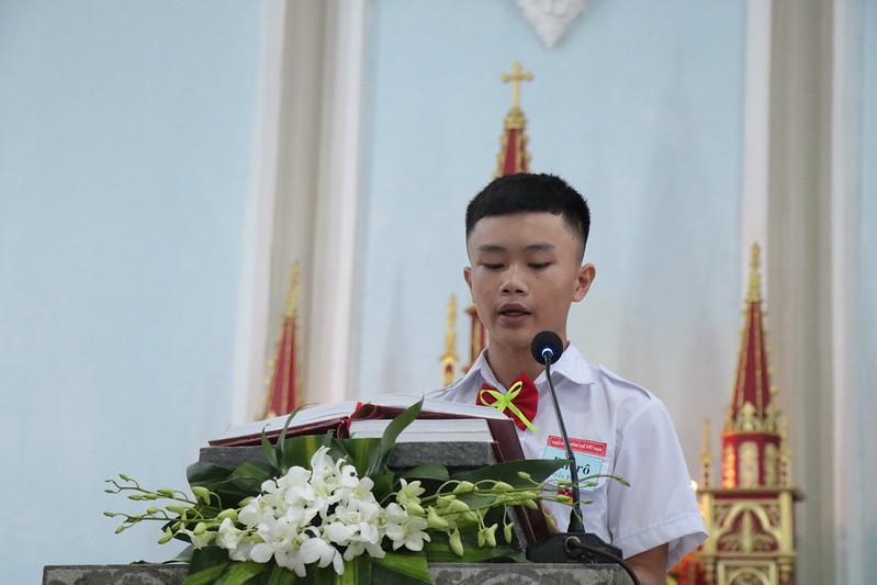 Tan Lam (7)