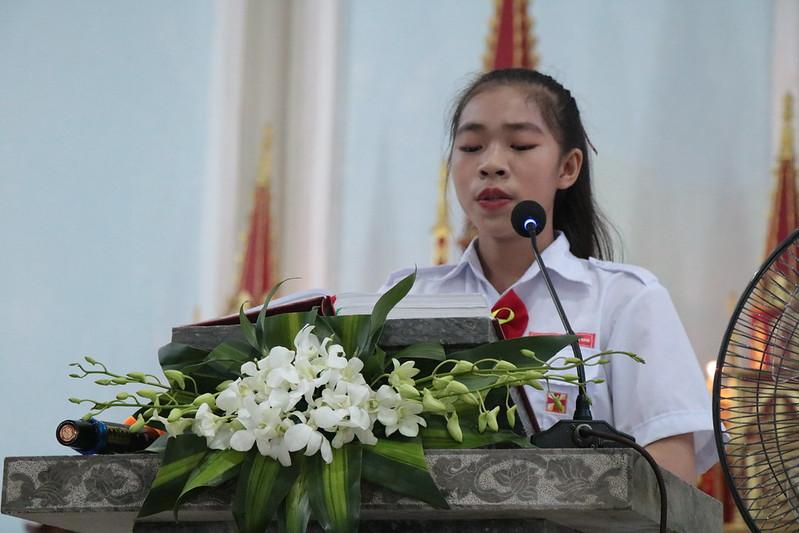 Tan Lam (6)