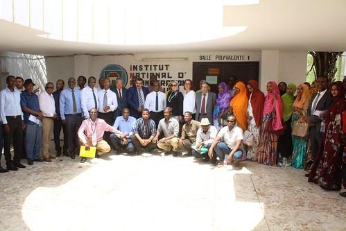 Djibouti (1)