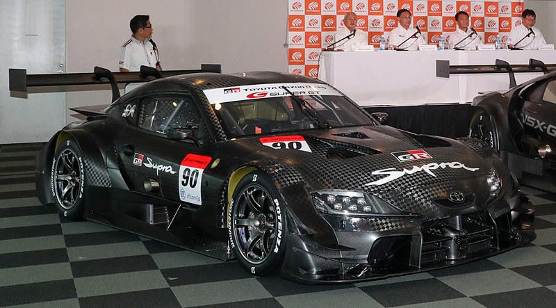 0a84da5a-super-gt-racer-3
