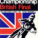 1969 World Championship British Final