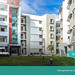 Apartments for sale in kanakapura road -Chartered Hummingbird