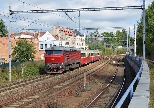 749.253 KZC_zst. Havlickuv Brod_12.9.2019 (2)