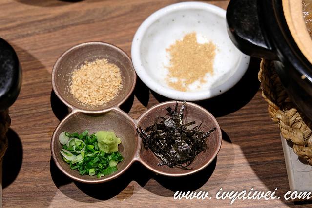 kin gyu (32)