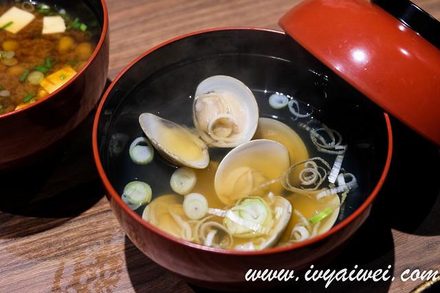 kin gyu (3)