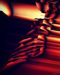 HALLOWEEN . . . . . #graphicdesigners #graphicdesign #abstraction #abstracts #abstract_art #abstract_post #dark_macro_art #abstract_buff #abstractors #abstractmag #darkart #darkaesthetic #darks #darker #digital_art #digitalarts #digitalmanipulation #monoc