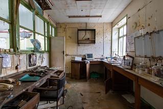 Fletchers Paper Mill