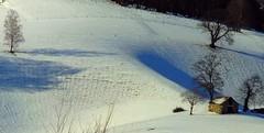 Bagnères-de-Bigorre (Hautes-Pyrénées, Occitanie, Fr) – Alentours