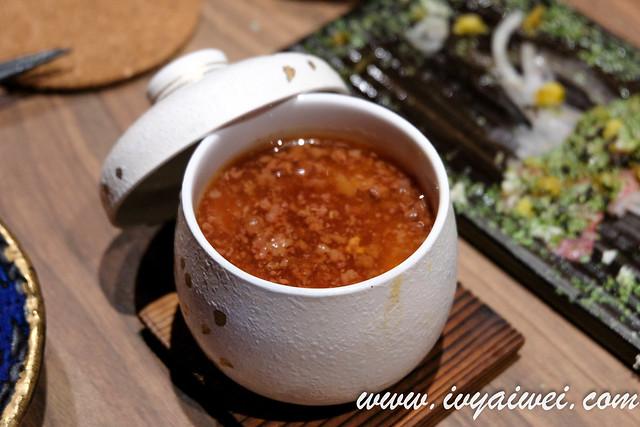 kin gyu (14)