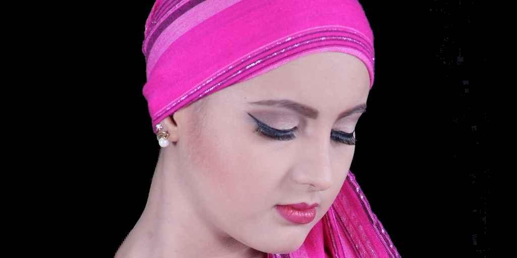 cancer-personne-chauve-découverte-follicule-pileux