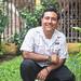 MASLAGO documentation (Nicaragua)