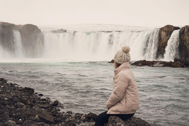 15godafoss-waterfall-iceland-travel-landscape