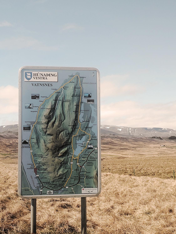 02vatnsnes-iceland-roadtrip-travel