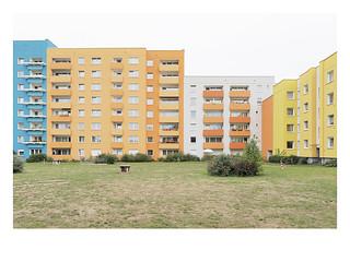 Köln-Finkenberg IV (2019)