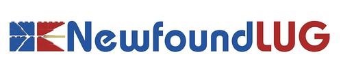 NewfoundLUG Logo