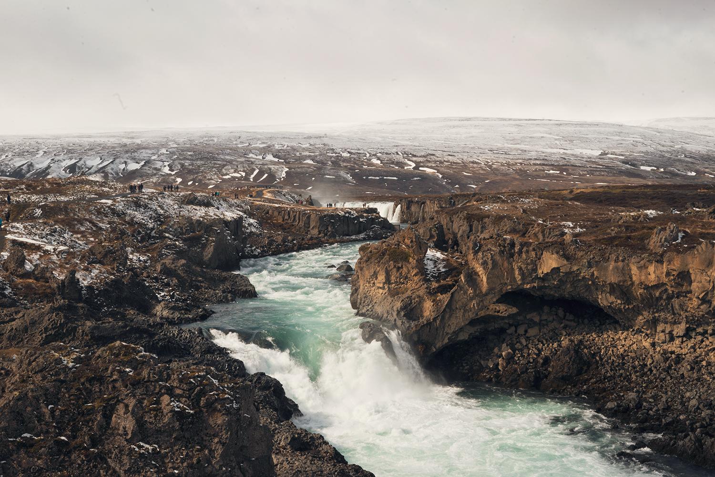 11godafoss-waterfall-iceland-travel-landscape