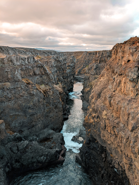 03hvammstangi-kolugljufur-canyon-iceland-travel-landscape