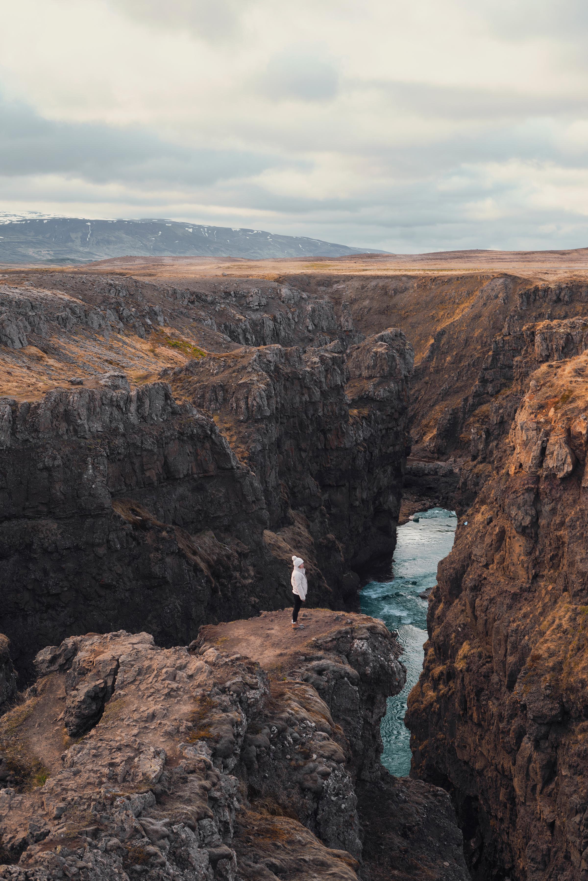 01hvammstangi-kolugljufur-canyon-iceland-travel-landscape