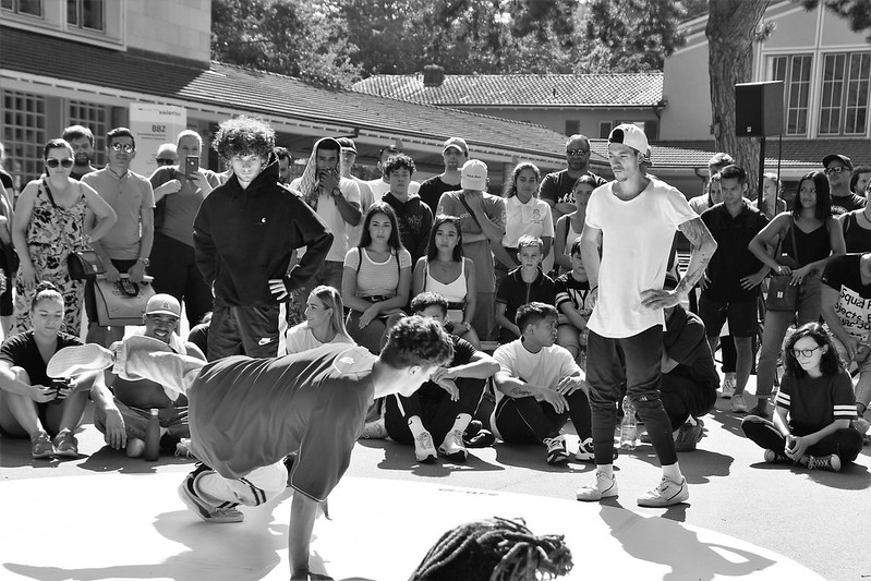 Break Dance 24.08 (15)